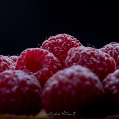Culinaire studio photo valerie b