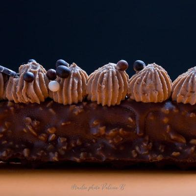 Photo culinaire studio photo valerie b