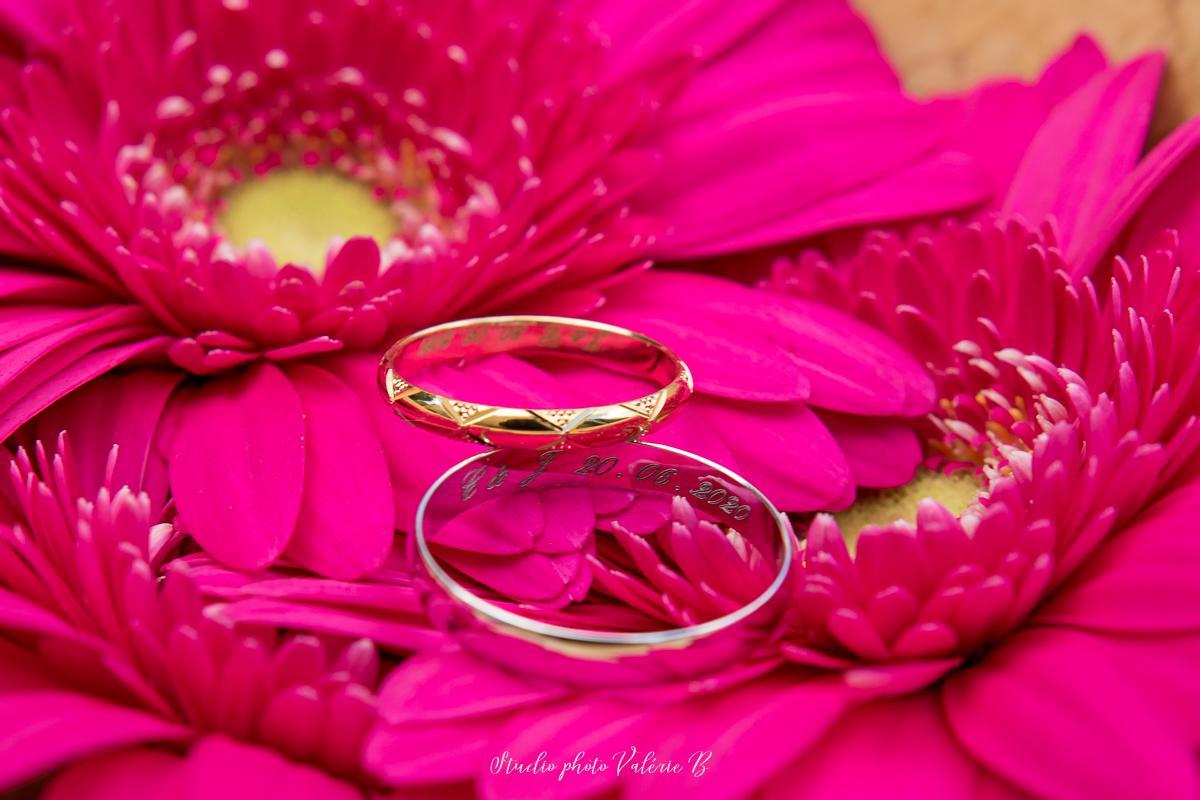 Photographe de mariage en vendee 2