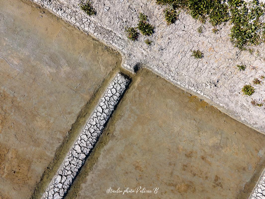 Photographe drone saint gilles croix de vie 1