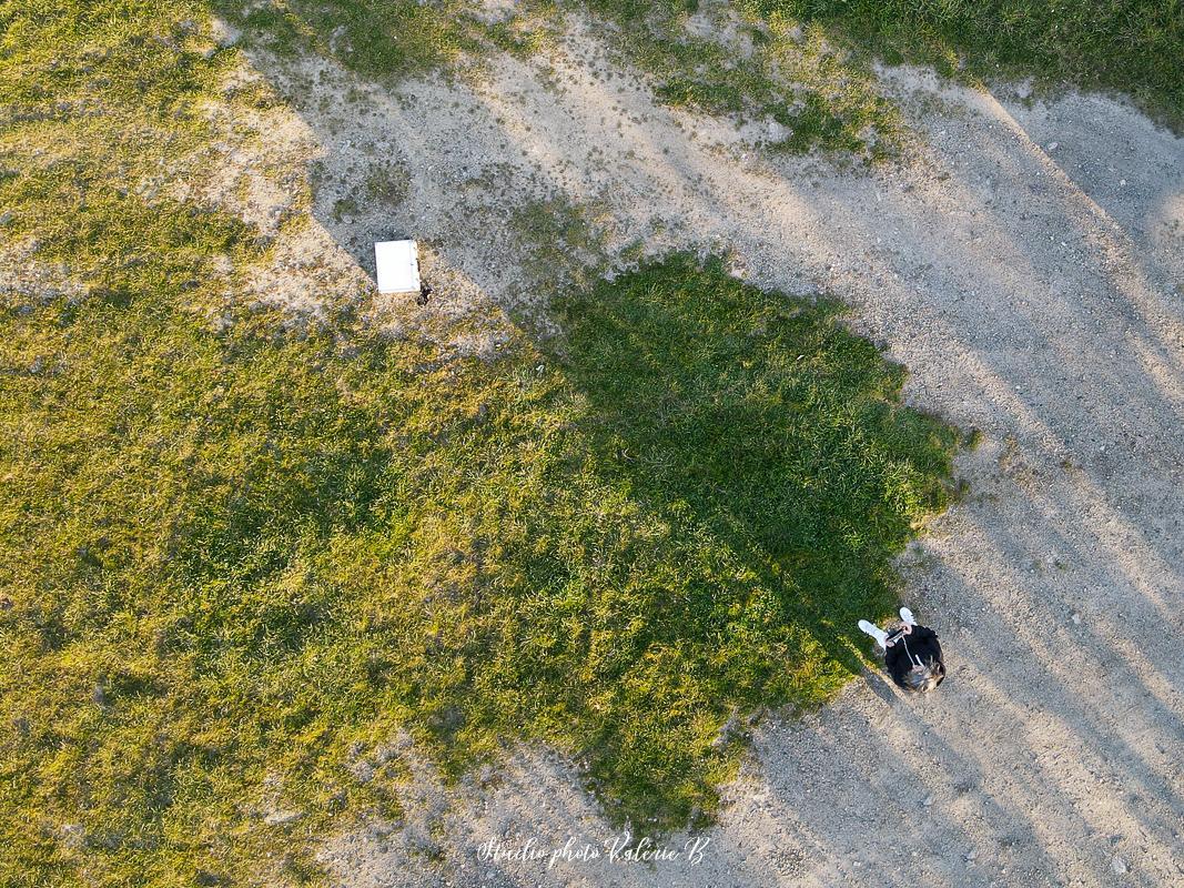 Photographe drone vendee 1