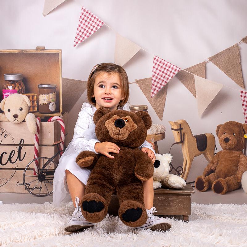 Photographe enfant saint gilles croix de vie