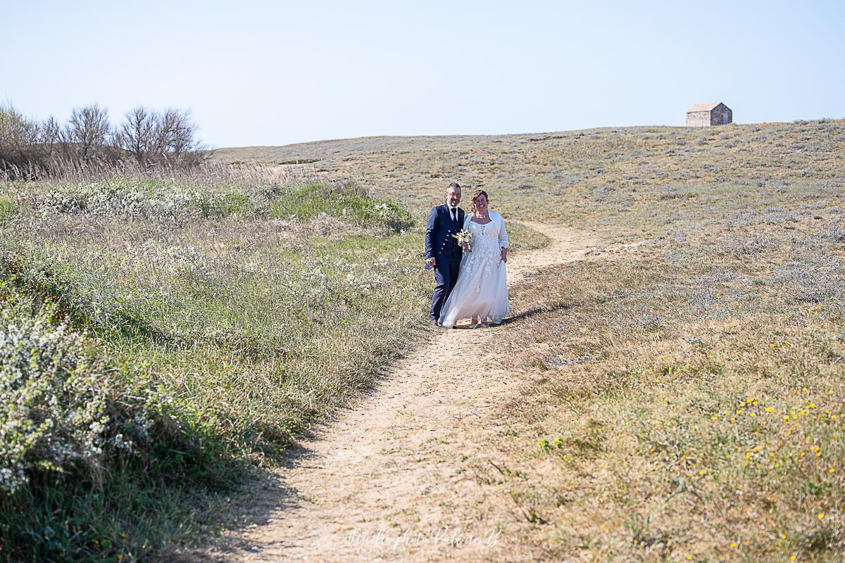 Photographe mariage a la paracou