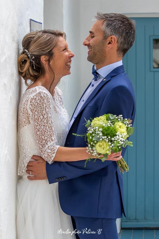 Photographe mariage noirmoutier 3