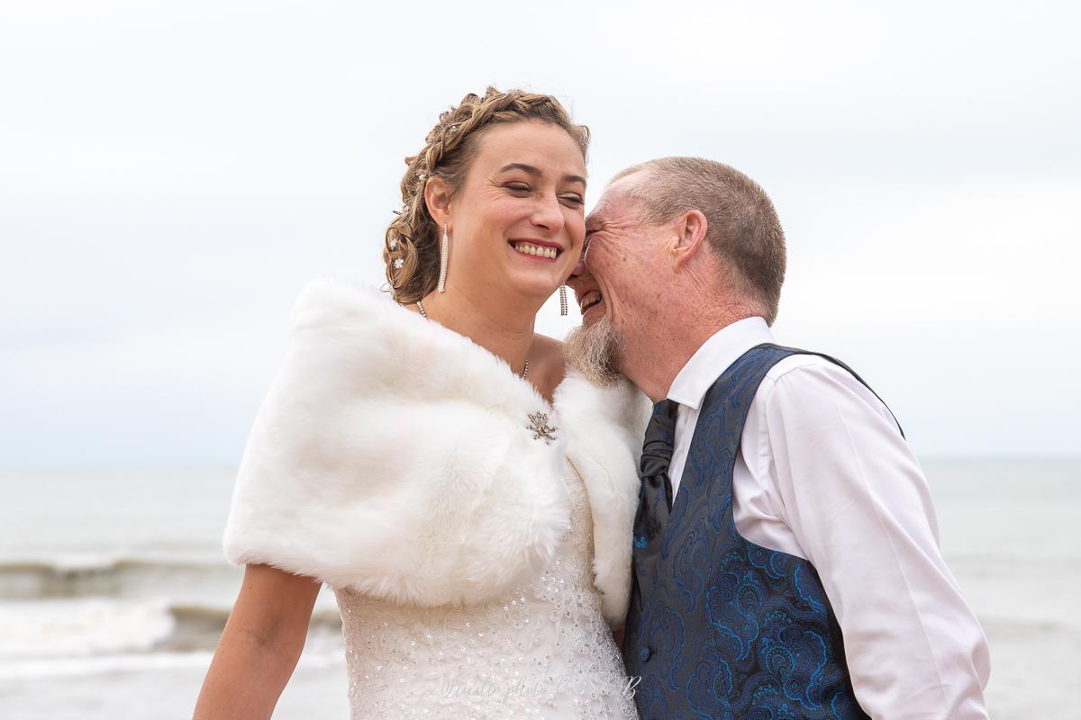 Photographe mariage saint gilles croix de vie 1