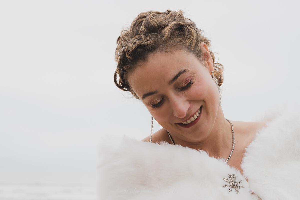 Photographe mariage saint hilaire de riez