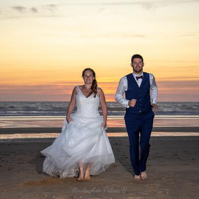 Mariage au domaine de Brandois Studio photo Valérie B
