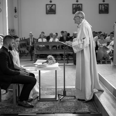 Cérémonie religieuse Studio photo Valérie B