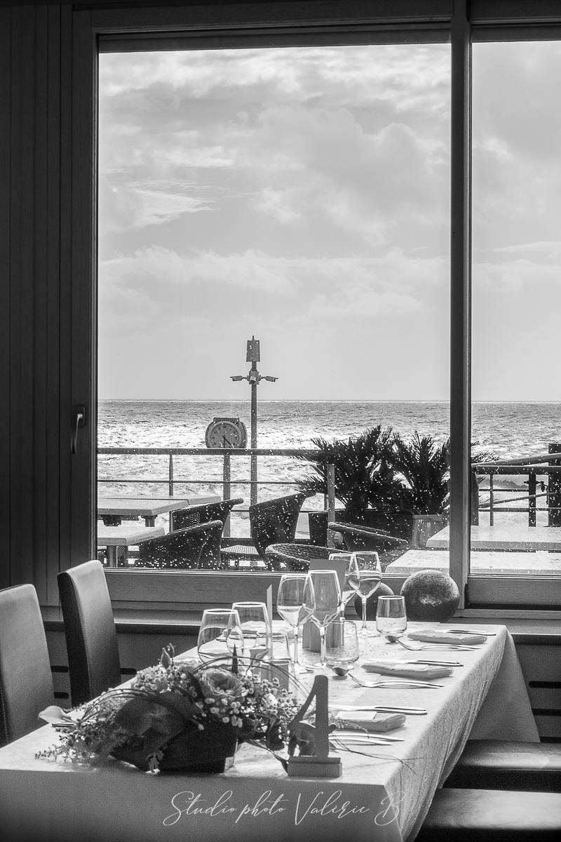 Photo restaurant Studio photo Valérie B