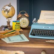 Studio photo valerie b web 453
