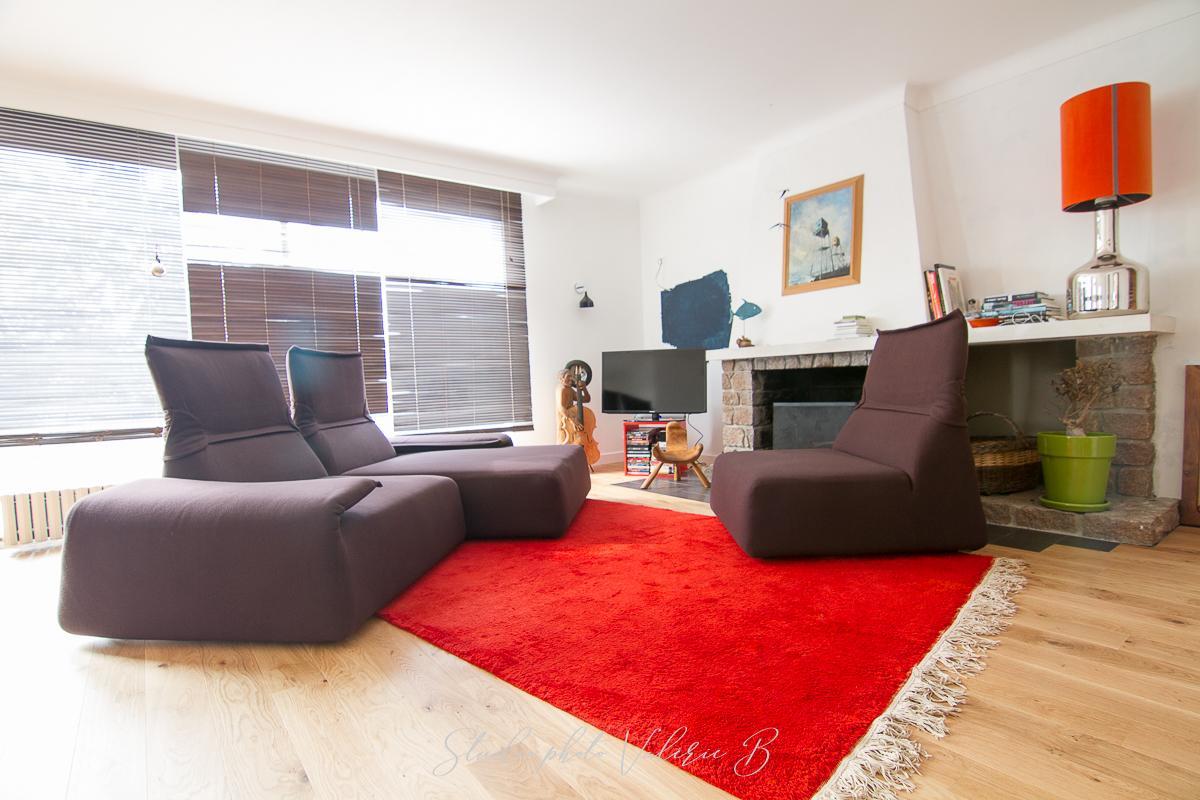 Photo Immobilier Studio photo Valérie B