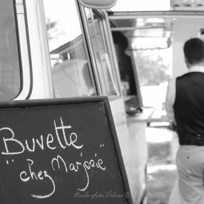 Mariage Notre Dame de Monts Studio photo Valérie B